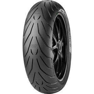 Pirelli 2317300 Angel GT Rear Tire - 150/70ZR17