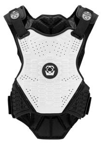 Atlas Guardian Lite Body Protection (White, Large - X-Large)