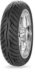 Avon Tyres 13760C RoadRider Vintage AM26 Rear Tire - 100/90-19