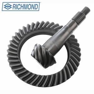 Richmond Differential Ring and Pinion