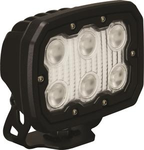 Vision X Lighting 9888385 Duralux LED Work Light