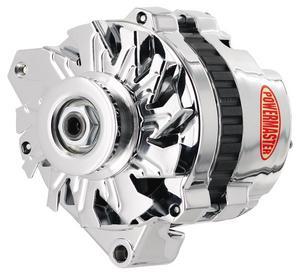 Powermaster 378611 Alternator
