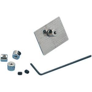 Fast-Trac 3900 Souvenir Pin Locks