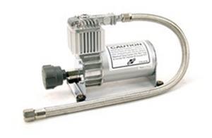 Air Lift Performance 16130 12 Volt Compressor