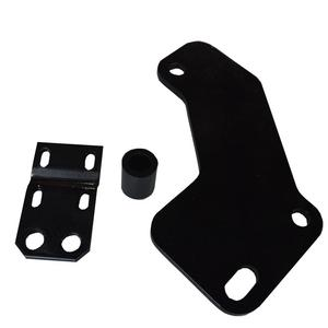 Blue Ox TC6010 Steering Stabilizer Bracket Mounting Kit