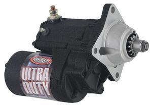 Powermaster 9050 Diesel Starter
