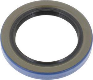 BCA NS473468 Transfer Case Input Shaft Seal