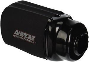 AIRCAT 1600-THBB Sleek Black Boot for 1600-TH