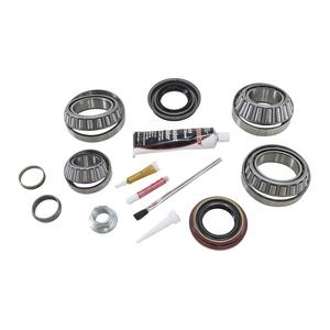 Yukon Gear & Axle BK F9.75-C Differential Bearing Kit