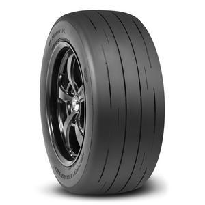 Mickey Thompson  90000024641  ET Street Radial Tire P275/50R15
