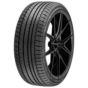 4-215/45R17 Achilles 2233 91W XL Tires