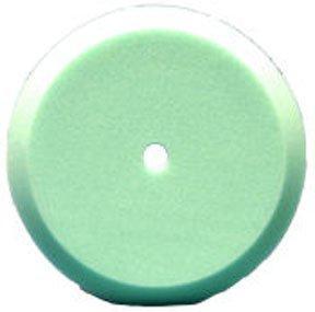 """Presta 9"""" Quik Pad Green Foam Light Cut Pad (PST-890090FD)"""