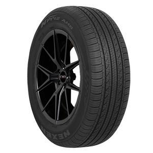235/55R17 Nexen N'Priz AH8 99V Tire