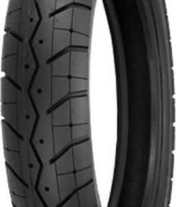 Shinko 87-4176 230 Tour Master Rear Tire - 150/90V15