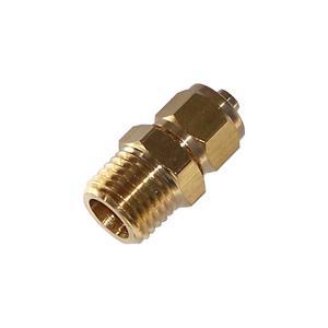 Kleinn Air Horns 51414 Compression Fitting