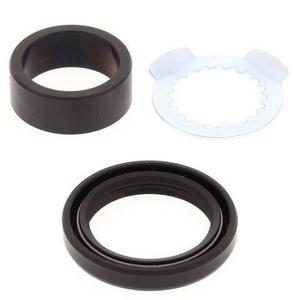All Balls Countershaft Seal Kit for Yamaha YZ 125 YZ125 2005-12