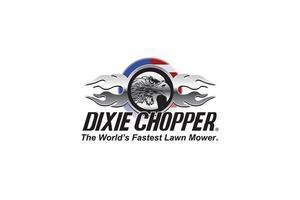 Dixie Chopper Oil Pressure Switch (1/4 NPTF N.C.) for Lawn Mowers / 900709