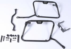 GIVI Motorcycle Side Case Hardware Mounting Kit PLX539