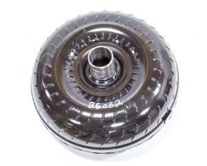 ACC PERFORMANCE C6 2200-2800 RPM Ford Street Bandit Torque Converter P/N 26062