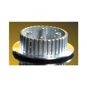 Pro X Inner Clutch Hub For Kawasaki KX250F 04-13 18.4334