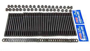 ARP Cylinder Head Stud Kit 12 Point ARP2000 Ford PowerStroke Diesel P/N 250-4201