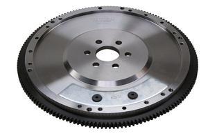 PRW Industries 1628982 Flywheel