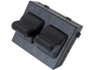 ACI Power Window Switch for 02-97 Dodge Van & Dakota (87627)