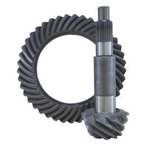 Yukon Gear & Axle YG D60-488 Ring And Pinion Gear Set