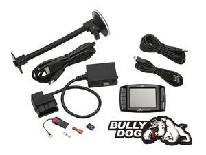 Bully Dog 40417 Bully Dog GT Platinum Programmer