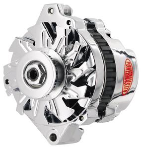 Powermaster 378011 Alternator