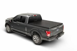 Truxedo 286901 TruXport Tonneau Cover 2019 Ram 1500 6.5 Ft. Without RamBox