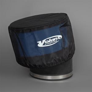 Volant Performance 51922 Pre-Filter