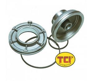 TCI Automatic Transmission Servo 700R4/4L60E P/N 376003