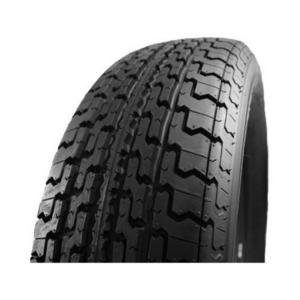 AWC TAT-205-75R-14C Super Trail Trailer Tire - 205/75R14