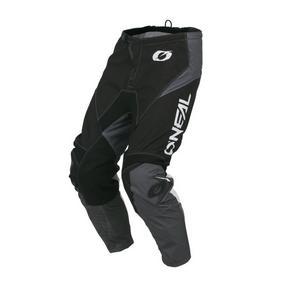 ONeal Element Racewear Youth Pants (Black, 28)
