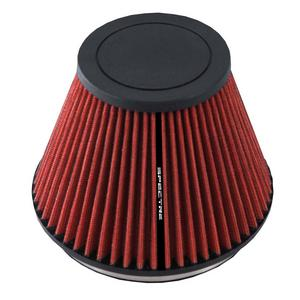 Spectre Performance HPR9606 HPR Replacement Air Filter