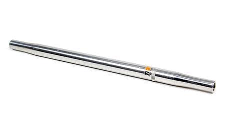TI22 Performance Aluminum 5/8-18 in Threads 19 in Suspension Tube P/N 2510-19