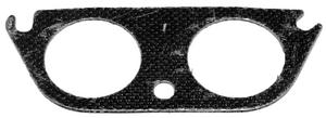 Dynomax 31573 Exhaust Pipe Flange Gasket Fits 96-98 Explorer Mountaineer