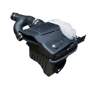 Injen EVO9100 Evolution Series Air Induction System Fits 11-14 F-150