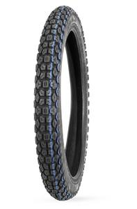 IRC 301687 GP1 Front Tire - 3.00-21