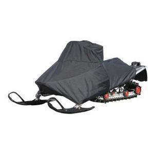 WPS 157-E Custom Fit Cover
