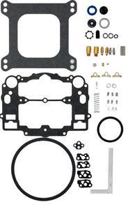 ADVANCED ENGINE DESIGN Carter/Edelbrock Carburetor Perf Rebuild Kit P/N 4190