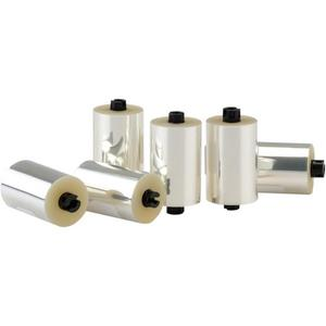 100% 51022-010-02 Replacement Film Canisters 6 pk. for Speedlab Vision System