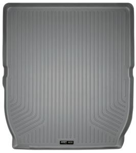Husky Liners 22022 WeatherBeater Cargo Liner Fits 08-17 Enclave Traverse