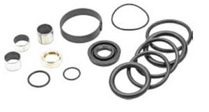 "Hygear Shock Rebuild Kit Fits Fox 1 /2"" Shaft With Reservoir 29-03-104"