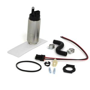 BBK Performance 1607 Direct Fit  High-Volume Electric Fuel Pump Kit Fits Mustang