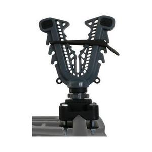 ATV-Tek VFG1 V-Grip Gun Single Mount