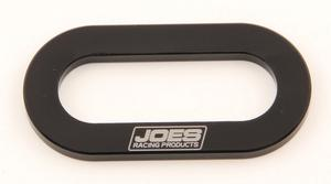 JOES RACING PRODUCTS Slotted Upper Control Arm Caster Slug P/N 15051