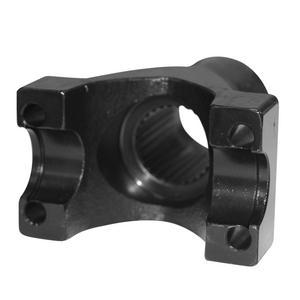 G2 Axle and Gear 90-2011-33U Pinion Yoke