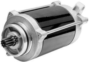 Arrowhead SMU0391 Starter Motor
